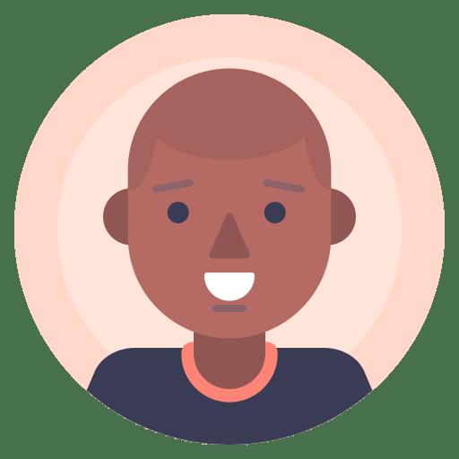 OFA Web avatar