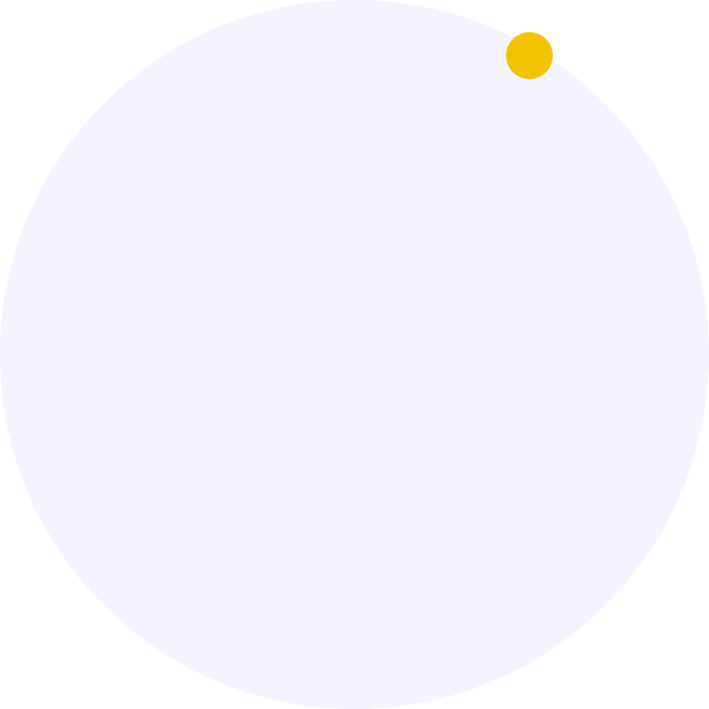 OFA Web point